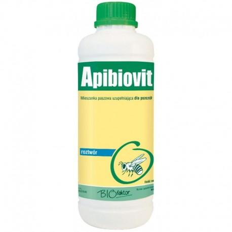 Apibiovit