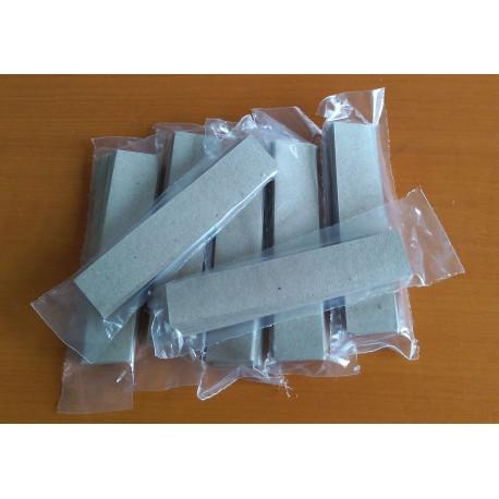 Füstölő papírcsík 30db