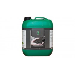 Greenman Compost 5L