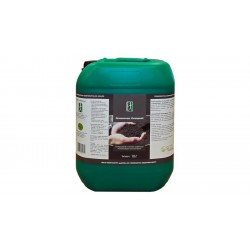 Greenman Compost 10L
