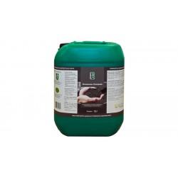 Greenman Compost 10L