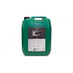 Greenman Compost 20L