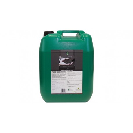 Greenman Compost 20L