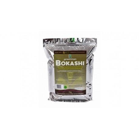Bokashi 1 kg