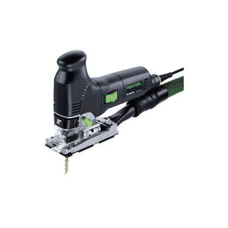 Festool TRION PS 300 szúrófűrész PS 300 EQ-Plus