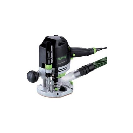 Festool OF 1400 felsőmaró OF 1400 EBQ-Plus