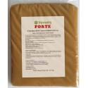 Vernalis Forte (0,5 kg/db) (20% sörélesztő tartalom)