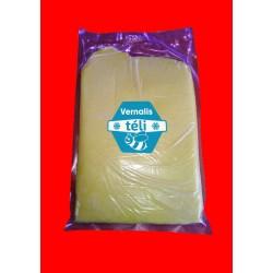 Vernalis Téli cukorlepény (vitaminok, ásványi anyagok + gyógytea főzet)