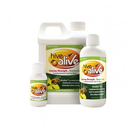 HiveAlive 100 ml