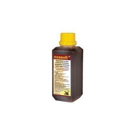 Nozevit 50 ml