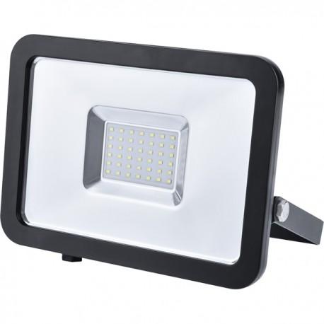 30W 3200Lu LED falra szerelhető reflektor