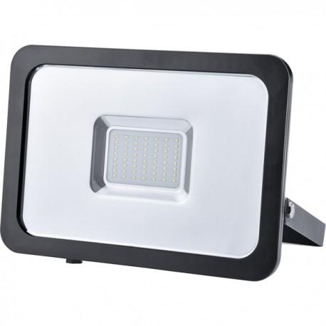 50W 4500Lu falra szerelhető LED reflektor