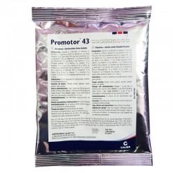 Promotor L43 por 1 Kg