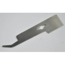 Kaptárvas - mini 10 cm