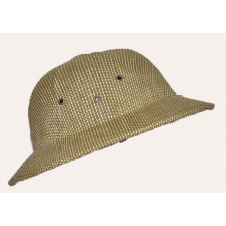 Szafari kalap