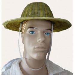 Bambusz kalap
