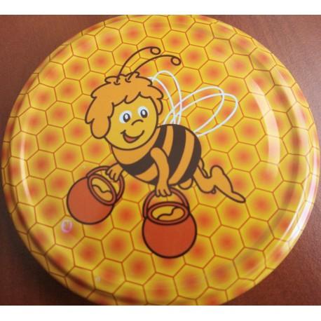 Maja a méhecske 63 és 82 mm