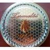 Termelői méz 63 és 82 mm