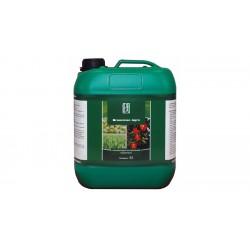 Greenman Agro 5L
