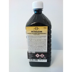 Petróleum 1 Liter