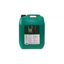 Greenman Agro 10L